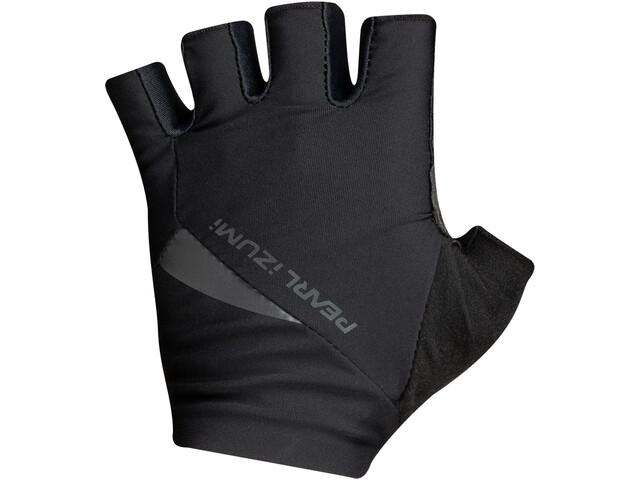 PEARL iZUMi P.R.O. Gel Gloves Women, negro